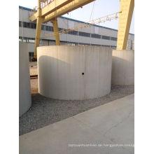 Spannbeton-Zylinderrohr (PCCP-Rohr)