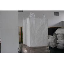 FIBC Big Bag for Chemical Fertilizer Flour Sugar