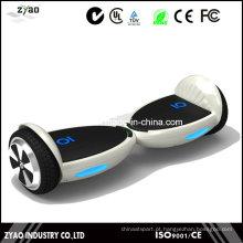 Último Popular Duas Rodas Balance Scooter Oxboard