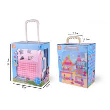 Ilustración Puzzle Toy Building Blocks (2806)