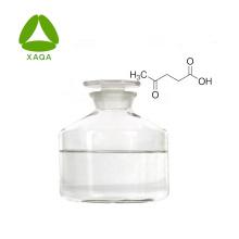99% de ácido levulínico em pó 123-76-2