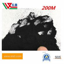 200 Mesh Tire Rubber Powder, Asphalt, Waterproof Building Materials, Tires, Rubber Particles, Natural Tire Rubber Powder, Tire Rubber Powder