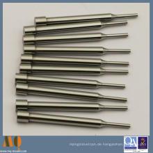 Hartmetall-Standardstanzen für Stanzstempel (MQ2147)