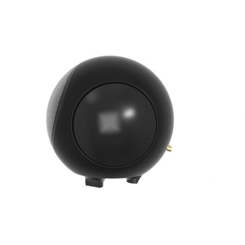 Haut-parleur Bluetooth Ball multicolore
