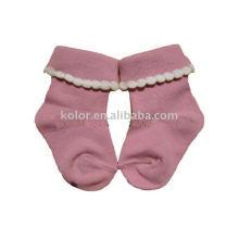 Süße Bambus-Socken