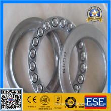 Rolamento de esferas de pressão de alta qualidade Made in China