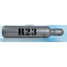 Trifluoromethane R23 CNG Cylinder