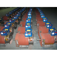 St Stc AC Synchronous Electric Alternator 2kw-50kw Factory Price