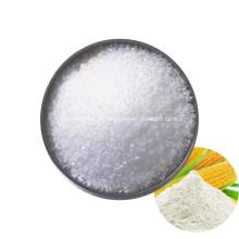 Malha 30-100 de ácido cítrico orgânico anidro de grau alimentício