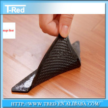 durable and convenient sticky anti slip pad