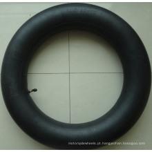 Venda quente moto famoso Inner tubo 130/70-12