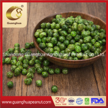 Hot Sale Roasted Green Peas