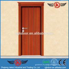 JK-TP9016 заводская продажа дверца кухонного шкафа из нержавеющей стали pvc