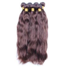 Оптом купить из Китая 100% Виргинские бразильского человеческих волос из Китая