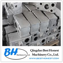 Coulée en aluminium (moulage mécanique sous pression / moulage sous pression en aluminium)