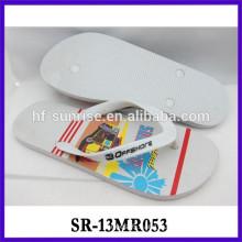 Import slipper china eva flip flop slipper beach slipper