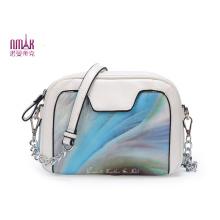 New Designer Cross Bag Lady Handbags with SGS (N1064)