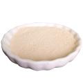 Aditivos para rações de fornecimento de fábrica Bacillus subtilis