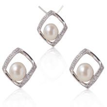 Bijoux en perles en gros, bijoux à perles pas chers