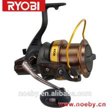 Venda por atacado japonês barato RYOBI pesca de pesca de carvalho pesca de carpa