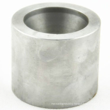 stamping forging and machining service metal forming press