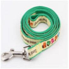 Допускается размещение домашних Отражательные продукты безопасности, маленькая собака поводки на веревку, веревочка нейлона домашних животных поводки (D265)