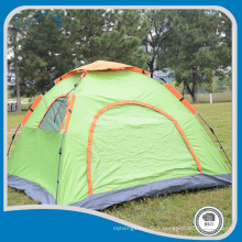 Wholesale 4 Man Tent, Multi-Functional UV Protection Tents