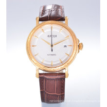 2017 New Unisex Watch for Promotion Gift