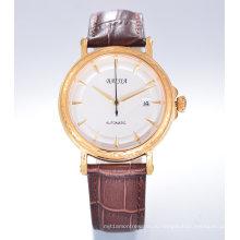 2017 Новый унисекс часы для поощрения подарок