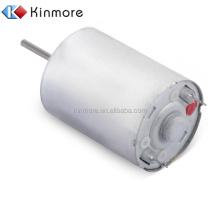 Hot Sales Rf-130 Micro 6v Dc Brush Electric Toy Motor