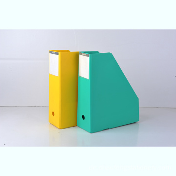 stehen selbst pp file box