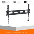High Quality TV Bracket for Big Television
