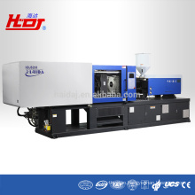 syringe injection molding machine
