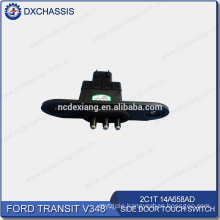 Genuine Transit V348 Side Door Touch Switch 2C1T 14A658BA