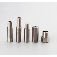Высококачественные товары нестандартных креплений, фитингов (ATC-467)