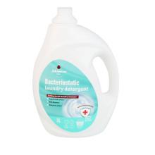 Herb Fragrance OEM Laundry Detergent Liquid