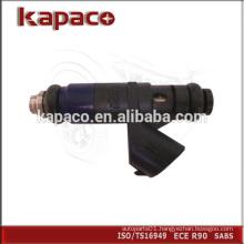 Brand new siemens auto fuel injector 036906031AB for VW Seat Skoda