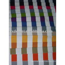 mehr als fünfhundert Muster inszenieren Vorhangstoff