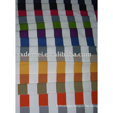 more than five hundred patterns stage curtain fabric