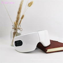 New Arrival Electric Air Pressure Eye Massage Devices