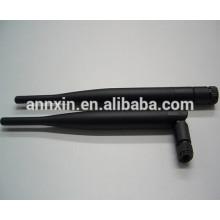Bottom price hot sell external antenna for huawei e5172