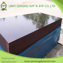 Cheap Price 17.5mm Recycled Core Shuttering Plywood in Hot Sale