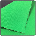Brushed Grosir Cotton Dicelup Twill Fabric