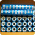 Resistência de alta pressão PTFE Expanded Tape