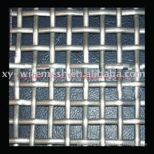 Hot Sell 95% Filter reting Stainless Steel Wire Mesh