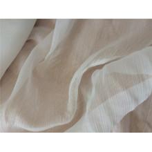 30d Polyester Chiffon Satin für Kleidungsstück