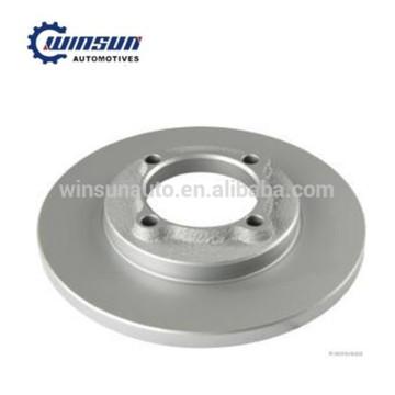 DA0133251X FS0133251 DA0133251 Brake Disc Rotor for PRIDE AVELLA