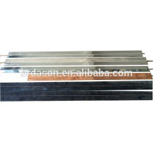 Solar panel welder, Ultrasonic welding machine