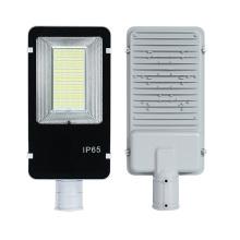 Интеллектуальный уличный светильник IP65 для наружного освещения