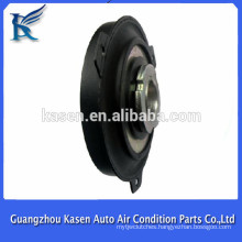 Sanden PEX16 / PEX13 air con ac compressor clutch for AUDI/SEAT/SKODA